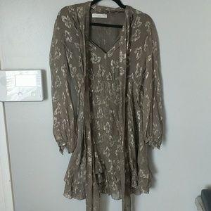 Vintage Stella McCartney dress